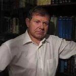 Валерий Анатольевич Доманский