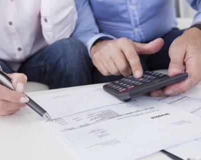 Правовые основы профессиональной деятельности бухгалтера