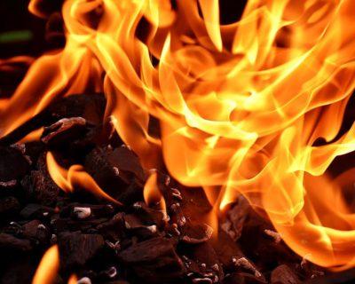 Пожарно-технический минимум для ответственных за безоп-ть в обр. учреждениях