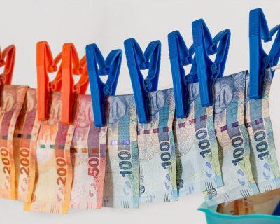 Организационные основы борьбы с коррупцией в учреждениях и организациях