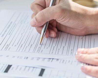 Актуализация образовательных программ с учетом требований проф. стандартов