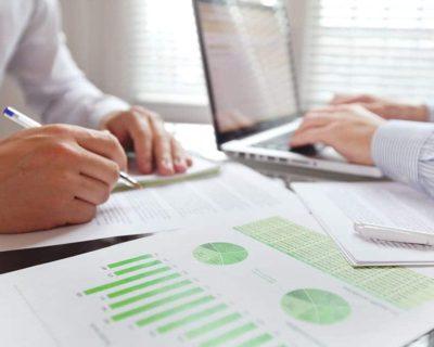 Контрактная система в сфере закупок товаров и услуг: правовое регулирование