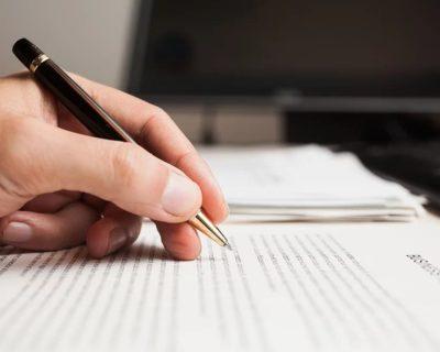 Формирование комплекта оценочных средств в рамках реализации ФГОС
