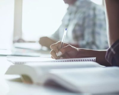 Современные тенденции развития профессионального образования