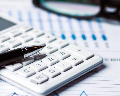 Бухгалтерский учет и налогообложение