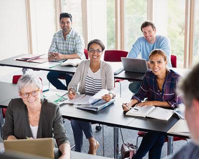 Введение в профессиональный стандарт педагога