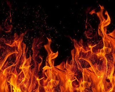 Обучение руководителей и лиц, ответственных за пожарную безопасность