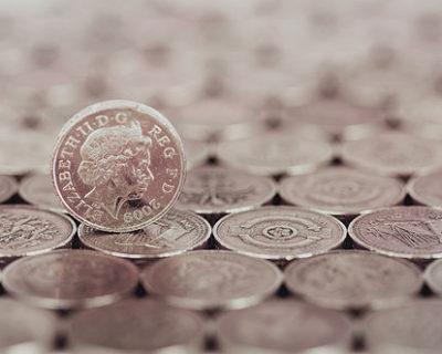 Финансы и налогообложение