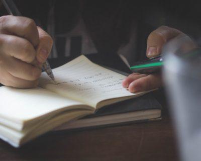 Современные образовательные технологии в высшей школе в условиях реализации ФГОС ВО. Дистанционная форма обучения