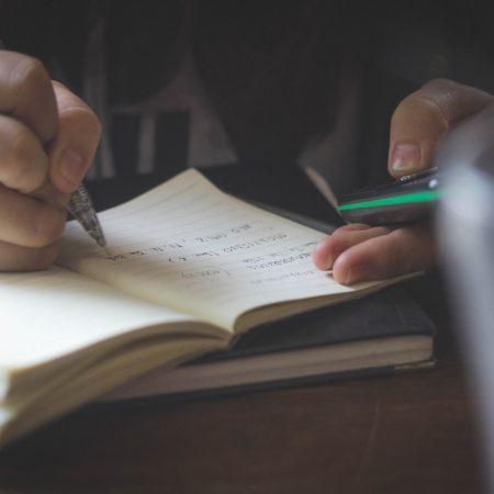 Современные образовательные технологии в высшей школе в условиях реализации ФГОС ВО