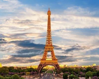 Французский язык и литература в среднем общеобразовательном учреждении