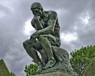 Педагогическое образование: преподаватель философии