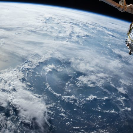 Педагогическое образование: преподаватель астрономии