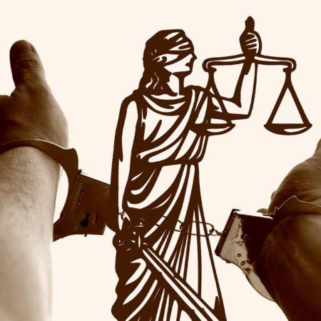 Противодействие коррупции в сфере предпринимательства и государственном секторе экономики