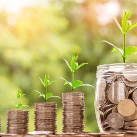 Экономика и управление