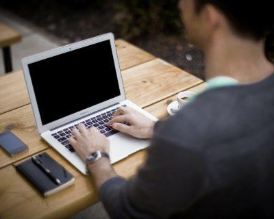 Информационные и коммуникационные технологии в образовательном процессе в условиях  ФГОС