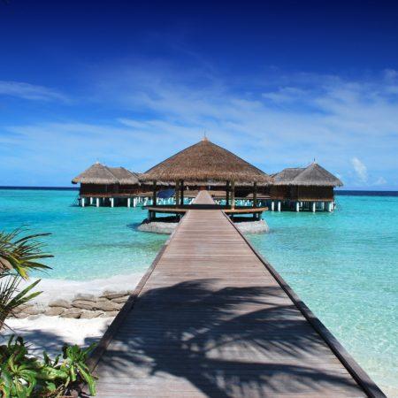 Туризм, сервис и гостеприимство