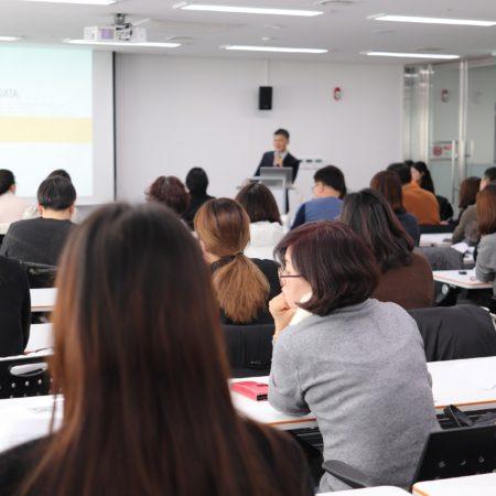 Информационные технологии в высшей школе