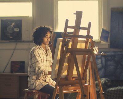 Методика преподавания дисциплины «Рисование и лепка» в условиях реализации ФГОС СПО