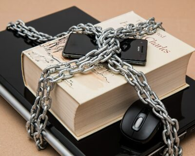 Комплексная безопасность образовательной организации