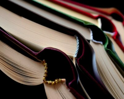 Менеджмент в образовании в условиях ФГОС