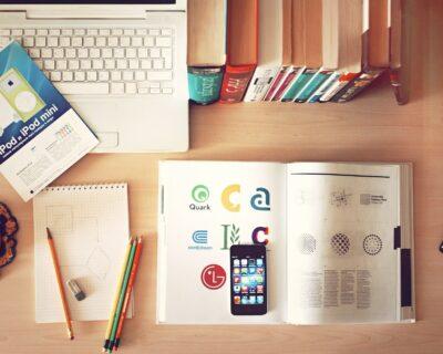 Инструменты и ресурсы интернет для организации учебной деятельности обучающихся