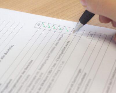 Требования и руководство по применению ГОСТ Р ИСО 45001-2020. Сертификация систем менеджмента безопасности труда и охраны здоровья в соответствии с требованиями ГОСТ Р ИСО 45001-2020
