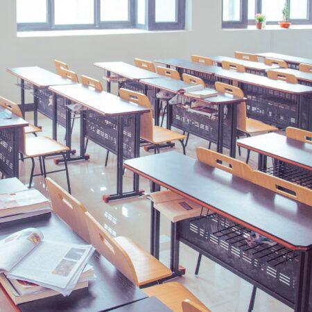 Формирование функциональной грамотности обучающихся в образовательных организациях общего образования