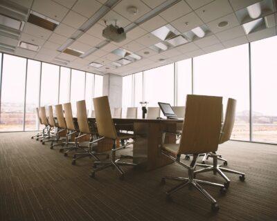 Управление персоналом, менеджмент и экономика