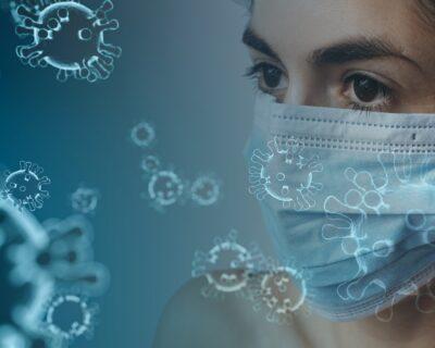 Профилактика, принципы лечения и реабилитация больных Covid-19