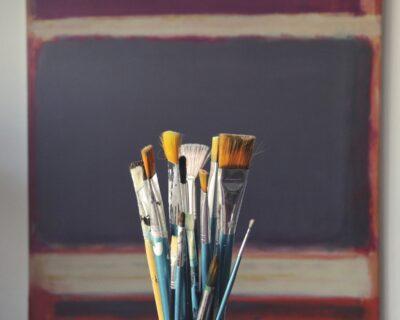 Педагогическое образование: исполнитель художественно-оформительских работ