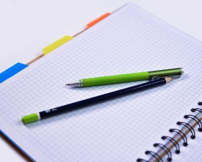 Организация и содержание учебно-исследовательской деятельности учащихся в условиях ФГОС