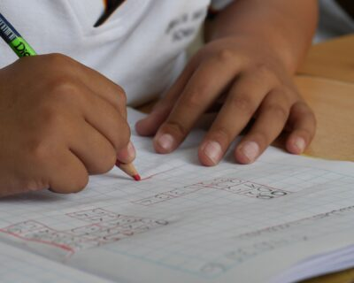 Педагог дошкольных и общеобразовательных учреждений
