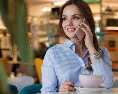 Педагогическое образование: культура делового общения