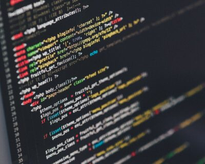 Информационная безопасность технологических процессов и производств