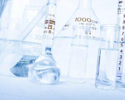 Педагогическое образование: преподаватель химии в СПО
