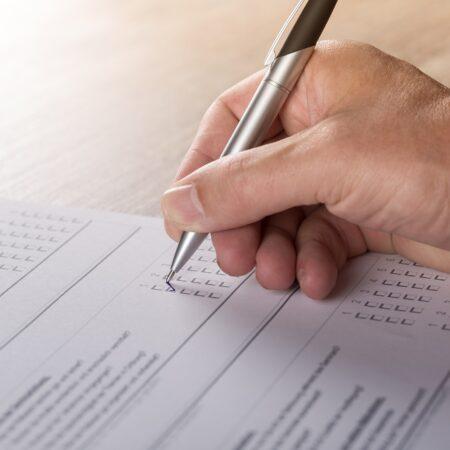 Правовые основы избирательного процесса и организация работы участковой избирательной комиссии (УИК)